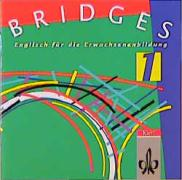 Bridges 1. Classroom Book. CD