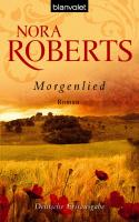 Morgenlied: Roman