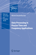 Desaintfuscien, M.: Data Processing in Precise Time and Frequency Applications