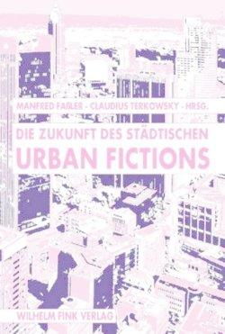 Urban Fictions