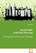 Sustainable Land-Use Planning - Deal Brian