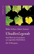 Uhudler Legende