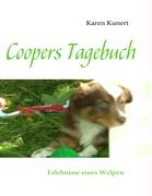Coopers Tagebuch