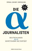 Die Alpha-Journalisten 2.0