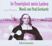 In Traurigkeit mein Lachen-M - Ensemble Movimento