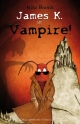 James K. in: Vampire! - Mike Brandt
