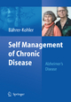 Self Management of Chronic Disease - Sabine Bährer-Kohler